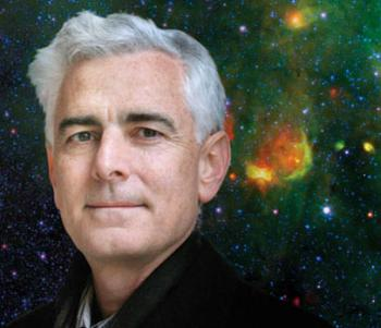 Prof. Craig Hogan has been awarded the 2015 Breakthrough Prize in Fundamental Physics