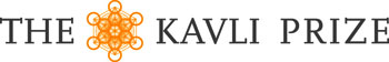 The 2016 Kavli Prizes