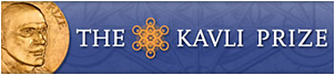 Announcement of the 2010 Kavli Prize Laureates