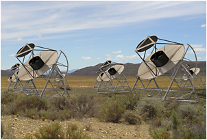 Picture: The Future of Very High Energy Gamma-ray Astronomy