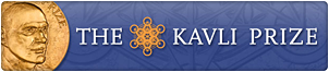 The 2012 Kavli Prize call for nominations
