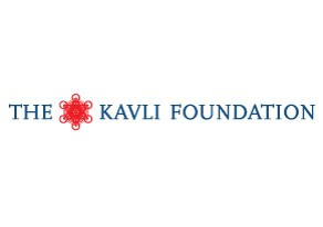Historic AAAS Kavli Competition Expands to Honor Excellence in Science Journalism Worldwide
