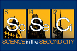 Picture: Science in the Second City