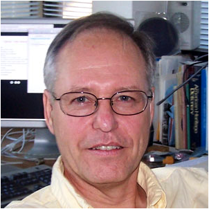 Stephan S. Meyer and the WMAP team awarded the 2012 Gruber Cosmology Prize