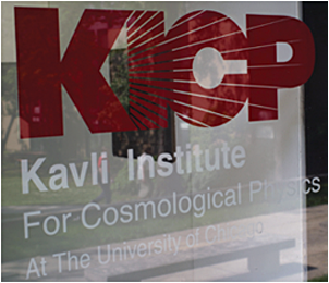 2013 KICP Postdoctoral Research Fellowship