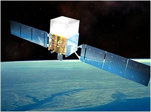 research kicp projects archive fermi gammaray space
