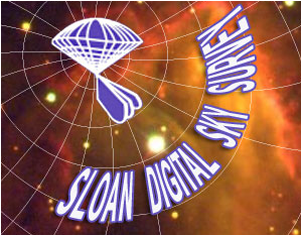 Picture: International Symposium: The Sloan Digital Sky Survey: From Asteroids to Cosmology