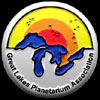 Picture: KICP @ Great Lakes Planetarium Association Meeting